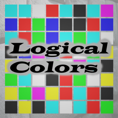 LogicalColors3_512.png